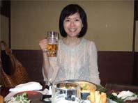 200808161.jpg