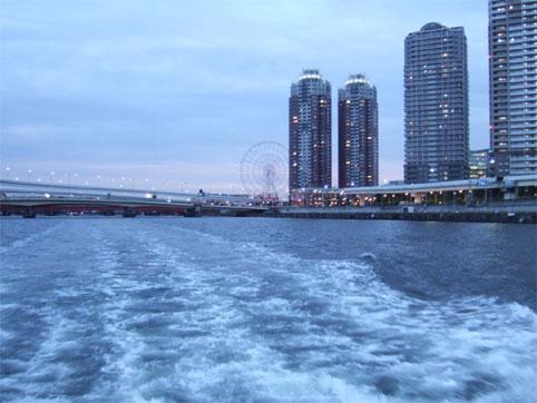 200811081.jpg