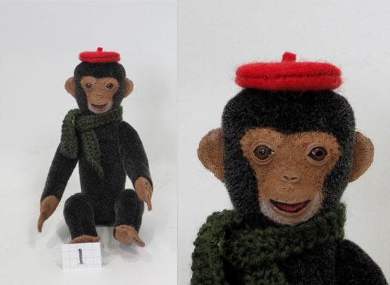 chimpa1.jpg