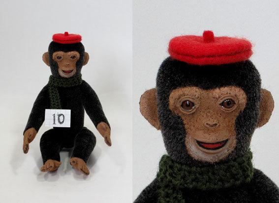 chimpa10.jpg