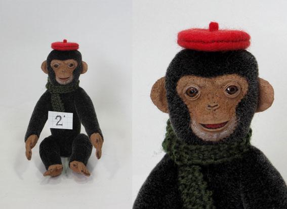 chimpa2.jpg