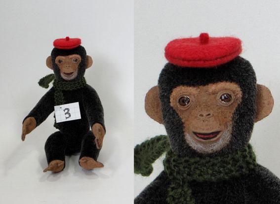 chimpa3.jpg