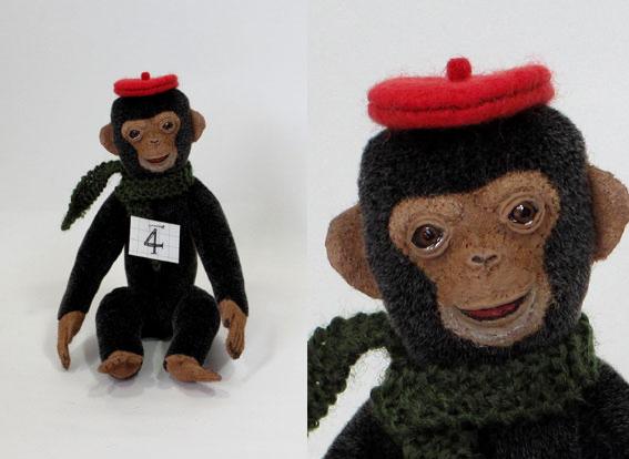 chimpa4.jpg