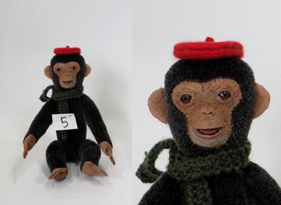 chimpa5.jpg