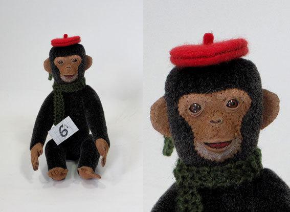 chimpa6.jpg