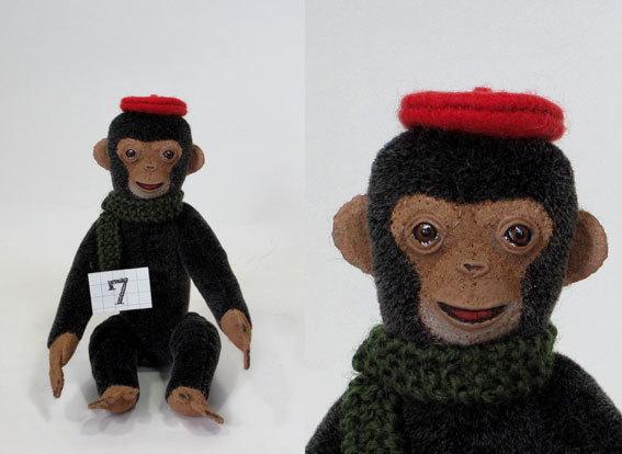 chimpa7.jpg