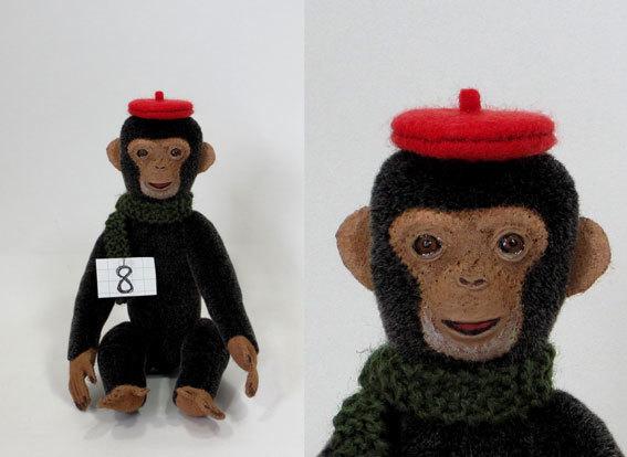 chimpa8.jpg