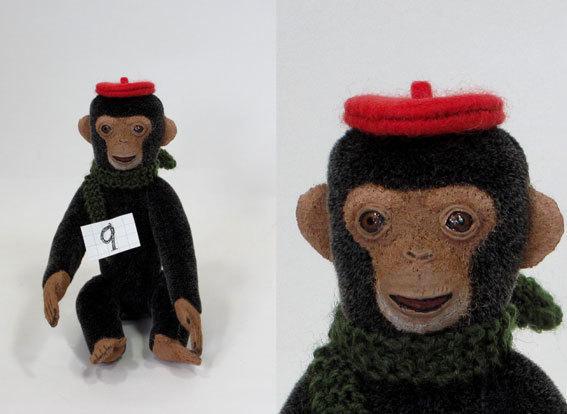 chimpa9.jpg